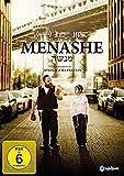 Menashe (OmU)