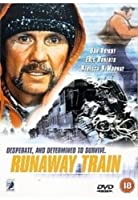 Runaway Train [DVD]