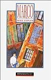 Marco MGR Beg 2nd Edn (Heinemann Guided Readers)