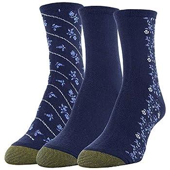 Best navy blue socks women Reviews