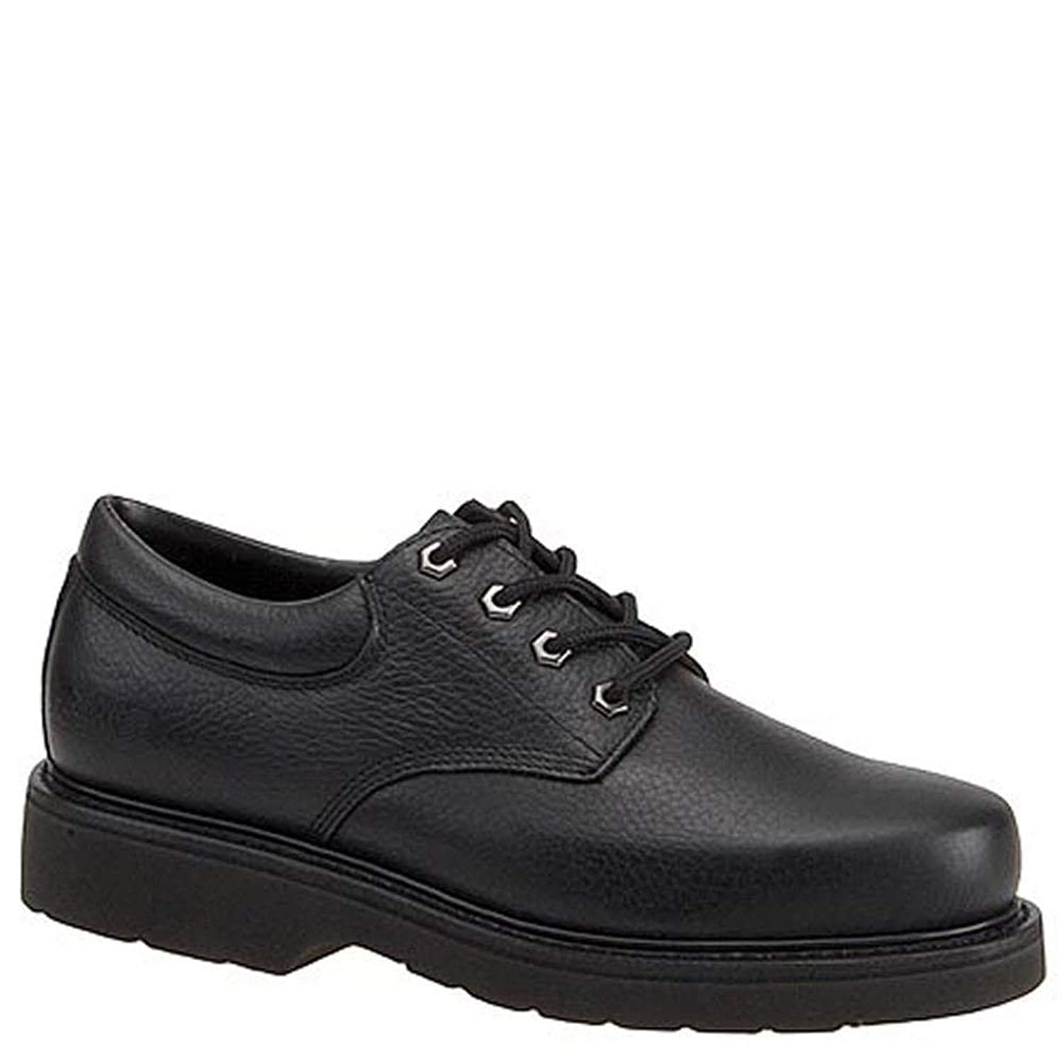 [Work America] Men's Responder Ii Service Oxford [並行輸入品]