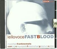 Fastblood