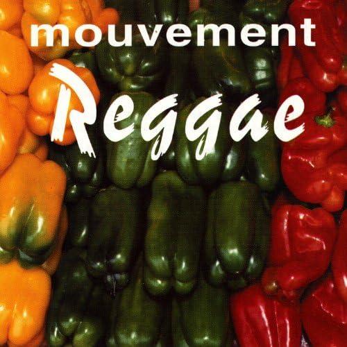 Various Artists - Sergent Major