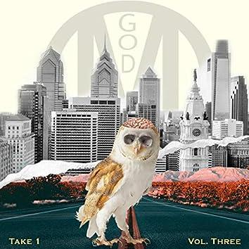 Take 1: Vol. Three