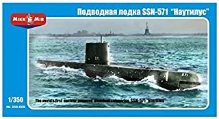 Best submarine 1 game Reviews