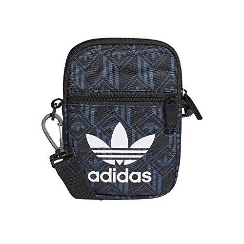 Adidas Festival Mini Bag Tasche (one Size, Multi)
