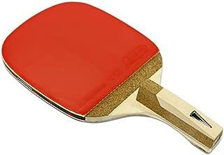Champion Table Tennis Penhold Grip Racket V1.8P Ping Pong Bats Paddles Blade free