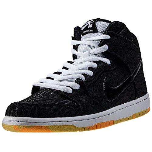 Nike - Dunk High PRO, Sandali Uomo