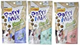 Friskies Naturals Party Mix Variety Pack (3...