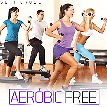 Aerobic Free