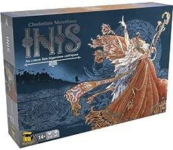 Best celtic board game Reviews