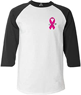 Best breast cancer awareness shirts in stores Reviews