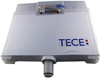 Toto THP4515 SPRING PB For TSPTR/_TSPVR