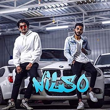 Nilso