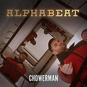 Alphabeat
