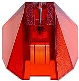Immagine 1 ortofon stylus 2m red stilo