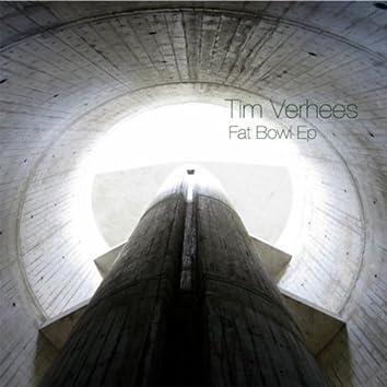 Fat Bowl Ep