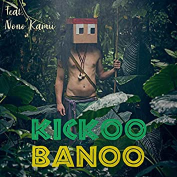 Kickoo Banoo (Instrumental Version)