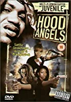 Hood Angels [DVD]