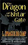 Dragon of the Ishtar Gate