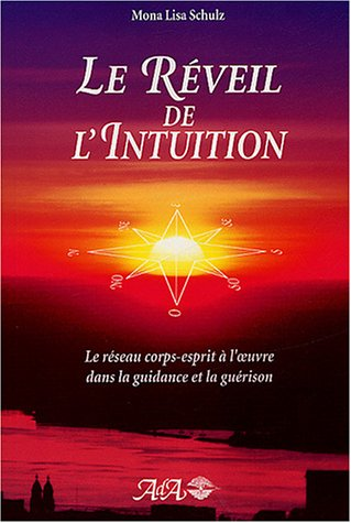 Réveil de l'intuition