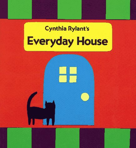 The Everyday House