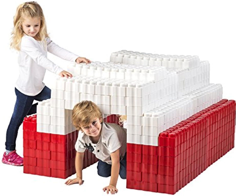 suministro de productos de calidad Juego Movil - - - Bloques de construcción  Venta barata