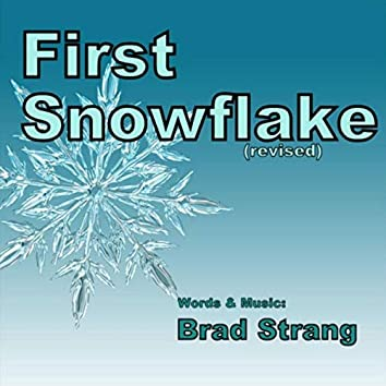 First Snowflake (Revised)