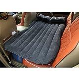 Saflyse auto aria materasso letto ad aria per auto SUV Lettino da viaggio Camping Materasso...