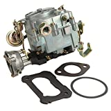 New Carburetor For Type Rochester 2GC 2...