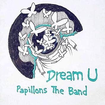 Dream U