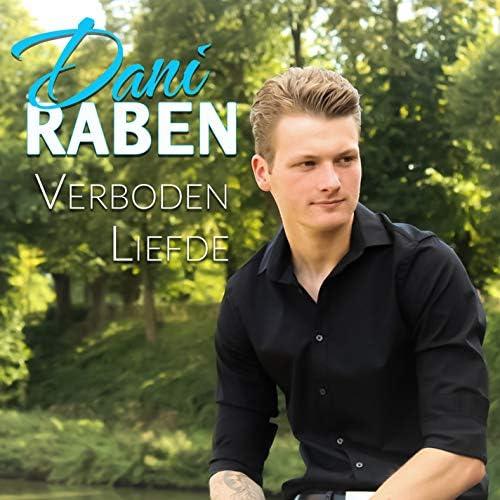 Dani Raben