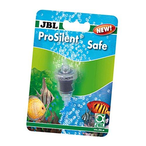 JBL ProSilent Safe 6431800 Wasserrücklaufsicherung