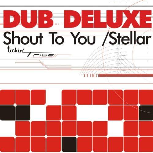 Dub Deluxe