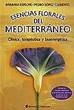 Esencias Florales Del Mediterráneo...