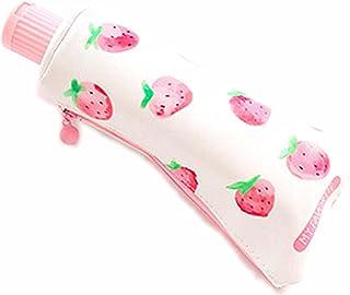 SHINA 5pcs 3.175mm(1//8) fraise /à graver de rainure droite /à 2 bords conique Javelot CNC outil de machine de gravure 0.3mm*30/°