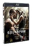 サウスポー Blu-ray image