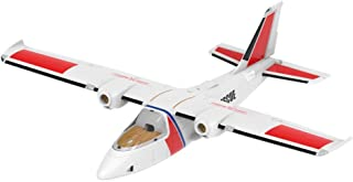 Best rc airplane nose landing gear Reviews
