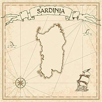 Sardinia Mia