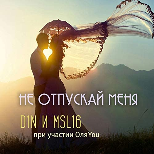 D1N и MSL16