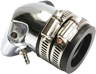 ELENXS 225pcs Gummi-O-Ring O-Ring-Dichtungen Washer Sealing Dichtung Sortiment Kit f/ür Autoscheiben Set mit Etui