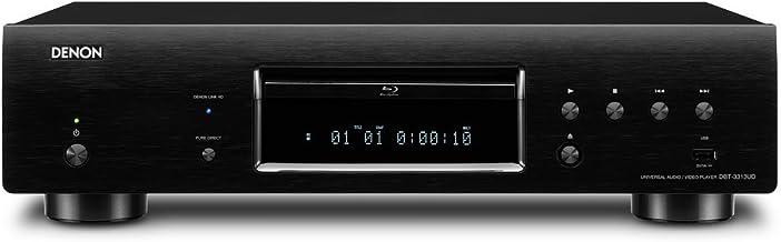Denon DBT-3313UD - DBT3313 Blu-Ray 3D negro