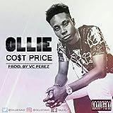 Co$t Price