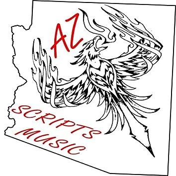 Murdacopa County
