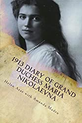 The Romanovs and Imperial Russia | Carolyn Harris