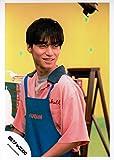 関ジャニ∞ (エイト) 公式生写真 (錦戸亮)KJN00044