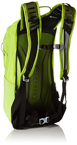 Osprey Syncro 10 – Meteorite, Size 8 liters-s/M