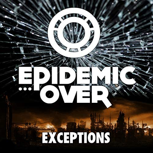 Epidemic... Over