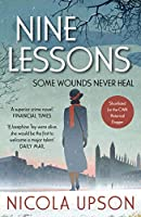 Nine Lessons (Josephine Tey)
