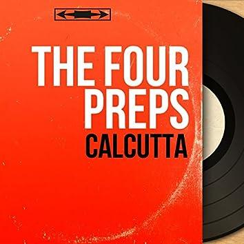 Calcutta (feat. Lincoln Mayorga and His Orchestra) [Mono Version]
